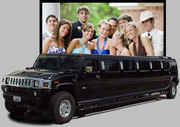 cheap limo for rent in South Florida