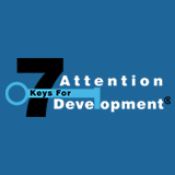 Emotional Wellness Training with 7 Keys For Attention Development