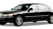 Limos services in West Palm Beach