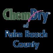 Chem-Dry of Palm Beach County