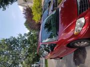 2006 CHRYSLER Chrysler: Town & Country