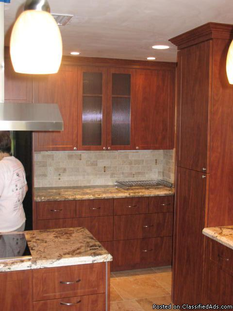 Kitchen Bath Deerfield Beach Fl Cabinets Countertops
