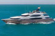 Florida Yacht Charter