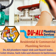 24*7 plumbing and septic service|west Palm Beach