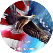 Law Enforcement Training Company | Law Consulting Firms in Florida