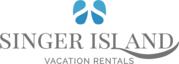 Vacation Rentals Singer Island