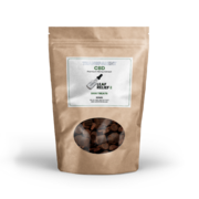 Calm Down your Pet with Tasty and Digestible Hemp Dog Treat