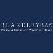 Florida Accident Attorney | Free Consultation
