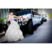cheap limo in miami, west palm bch, fort lauderdale, nj, ny
