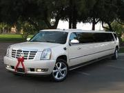 limo service  in miami, fort lauderdale, west palm bch, ny, nj